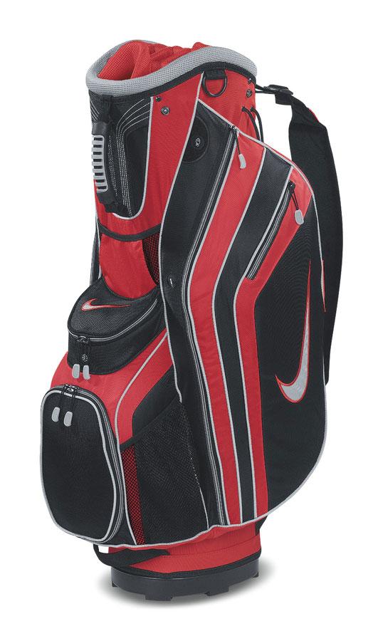 N-BG0258 Nike Sport Bag