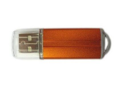 FD84 Flash Drive 84