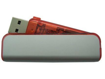FD79 Flash Drive 79