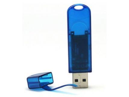 FD77 Flash Drive 77