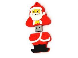 FD64 Flash Drive 64