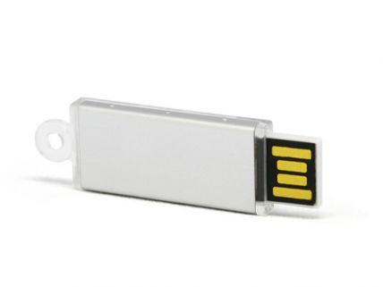 FD47 Flash Drive 47