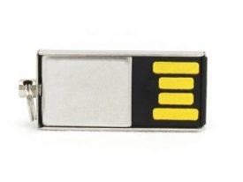 FD37 Flash Drive 37
