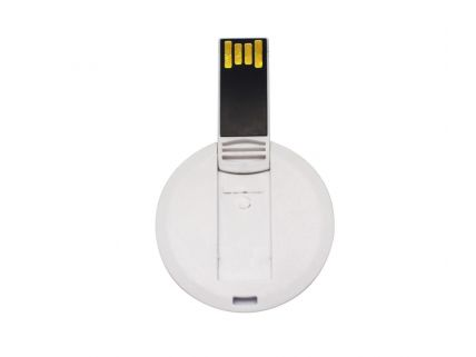 CC02 Credit Card Flash Drive 2