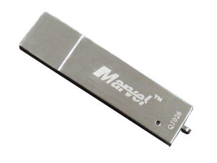 FD10 Flash Drive 10