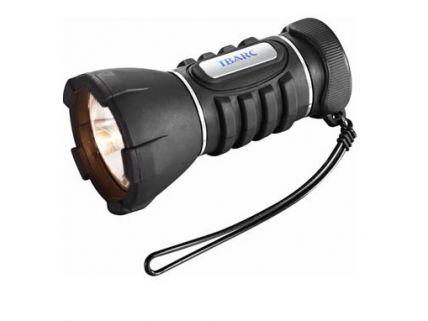 FL15 Flash Light 15