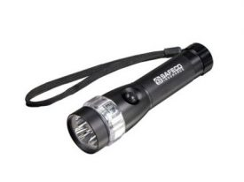 FL06 Flash Light 6