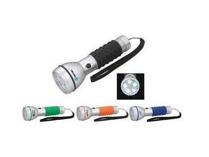 FL01 Flash Light 1