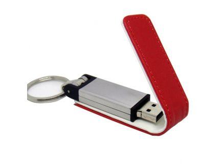 FD06 Flash Drive 6