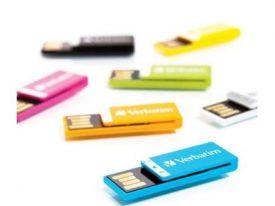 FD08 Flash Drive 8