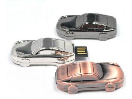 FD01 Flash Drive 1