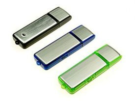 FD104 Flash Drive 104