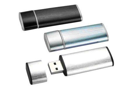 FD95 Flash Drive 95