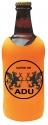Bottle Sleeve Holder W004