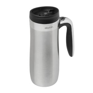 BR450 Aladdin Senja Travel Mug