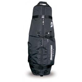 100035 MicroFibre Shoe Bag
