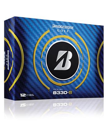 GB-B12-B330-3S bridgestone tour b330-s