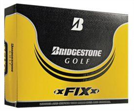 GB-B12-FIX-3 bridgestone xfix