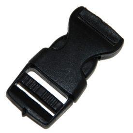 C002#1 Clip Connector