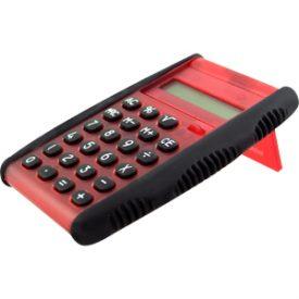 Flip Cover Calculator c-101