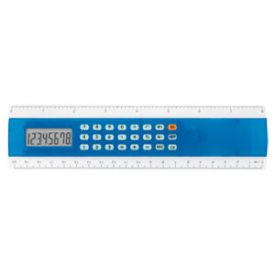 Ruler Calculator c-131