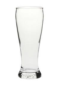 PT70 Birra Beer Mug 500ML