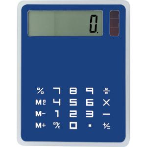 U-Design calculator c-160