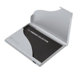 Prestige Card Holder  C2010