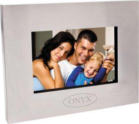 Printed Gallery Photo Frame  - C2149