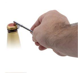 Ezi-Key Bottle Opener  C2810