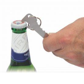 Key-Buddy Bottle Opener  C3304