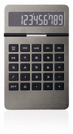 Calculator C428
