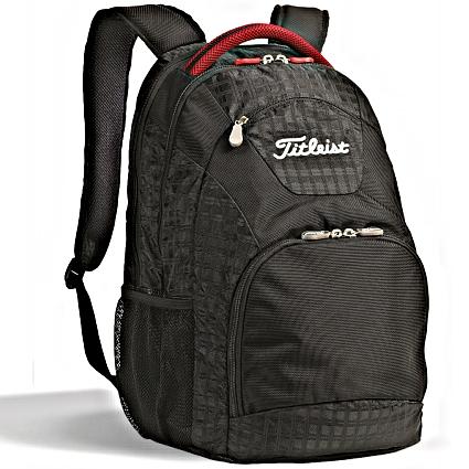 TT-TA1TVBP Titleist Backpack