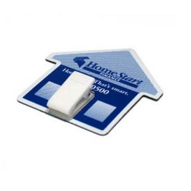 CM1 Clip Magnets