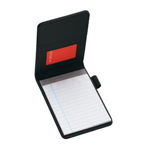 Brighton Pocket Note Pad D212