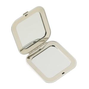 D239 Compact Mirror