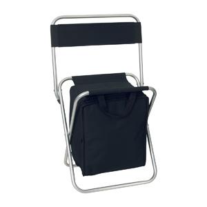 D293 Cooler Bag/chair