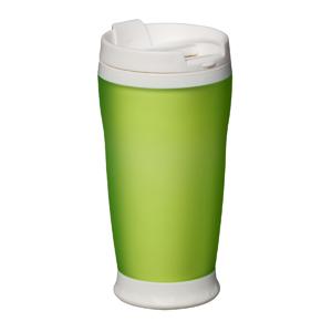 D311 Vienna Coffee Mug