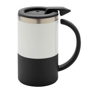 D312 Toucan Mug