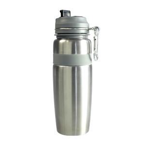 D313 750ml Stainless Steel Drink Bottle