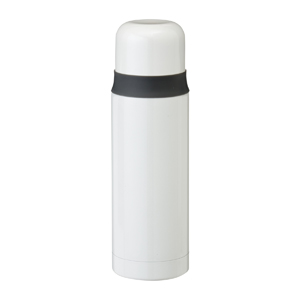 D317 Vacuum Flask 500ml
