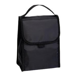 D336 Folding Lunch Cooler Bag