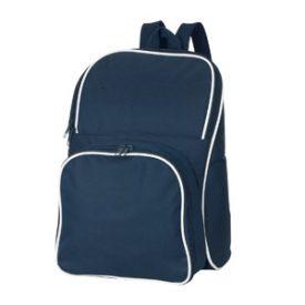 D347 Sorrento 4 Setting Picnic Backpack