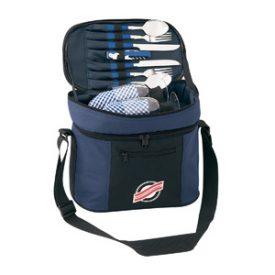 D577 Cooler Bag Picnic Set