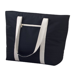 D578 Large Picnic Cooler Bag