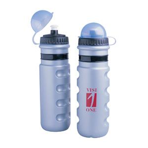 D580 Tolino Double Wall Sports Bottle