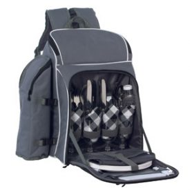 D603 Capri Picnic Backpack