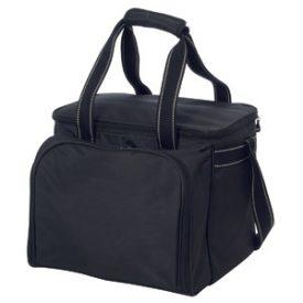 D605 Daytrekker Picnic Bag