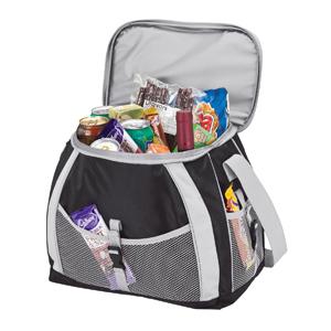 D638 Poseiden Cooler Bag