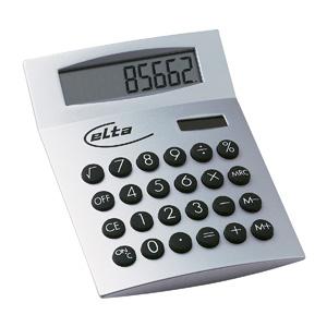 Nexus Calculator D713